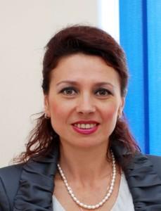 Lazurko H.Y.