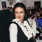 Potemkina-Anna-Grigorevna