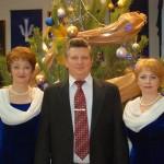 Миание М.Ю., Цыбенко Е.В., Макарова Л.Е.