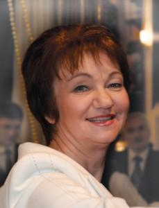 Консультант Цыбенко Е.В.